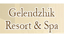 Отель Геленджик Резорт и СПА  (Gelendzhik Resort & Spa)