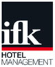 IFK Hotel Management